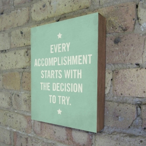 Every-Accomplishment-Starts-With-The-Decision-To-Try-Intuitive-Group-Inc
